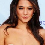 Natalie Martinez Bra Size, Age, Weight, Height, Measurements