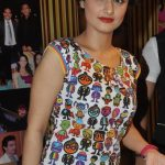 Ragini Khanna Bra Size, Age, Weight, Height, Measurements
