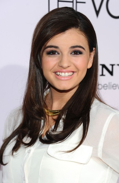 Rebecca Black Bra Size Age Weight Height Measurements