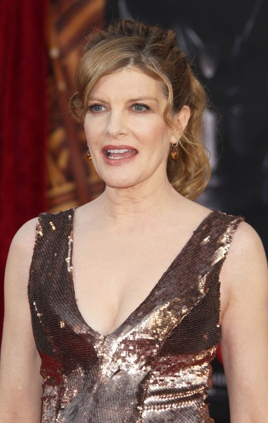 Rene Russo Rene Russo Bra Size, Age, Weight, Height, Measurements