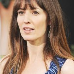 Rosemarie DeWitt Bra Size, Age, Weight, Height, Measurements