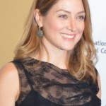 Sasha Alexander Bra Size, Age, Weight, Height, Measurements
