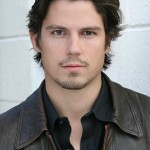 Sean Faris Age, Weight, Height, Measurements