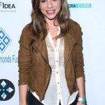 Skyler Day Bra Size, Age, Weight, Height, Measurements