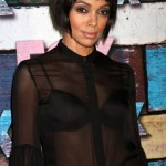 Tamara Taylor Bra Size, Age, Weight, Height, Measurements