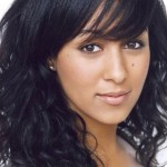 Tamera Mowry Bra Size, Age, Weight, Height, Measurements