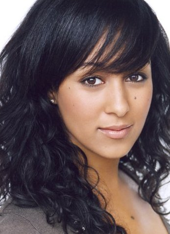 Tamera Mowry Bra Size, Age, Weight, Height, Measurements ...