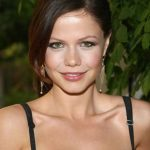 Tammin Sursok Bra Size, Age, Weight, Height, Measurements