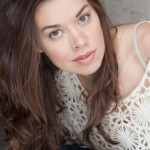 Tara Platt Bra Size, Age, Weight, Height, Measurements