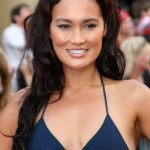 Tia Carrere Bra Size, Age, Weight, Height, Measurements