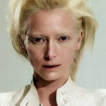 Tilda Swinton Bra Size, Age, Weight, Height, Measurements