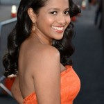 Tiya Sircar Bra Size, Age, Weight, Height, Measurements