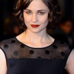 Tuppence Middleton Bra Size, Age, Weight, Height, Measurements