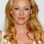 Virginia Madsen Bra Size, Age, Weight, Height, Measurements