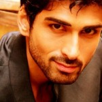 Akshay Dogra Age, Weight, Height, Measurements