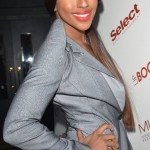 Alexandra Burke Bra Size, Age, Weight, Height, Measurements