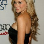 Amanda Loncar Bra Size, Age, Weight, Height, Measurements