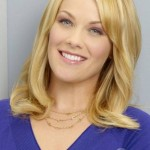 Andrea Anders Bra Size, Age, Weight, Height, Measurements