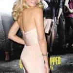 Anna Camp Bra Size, Age, Weight, Height, Measurements