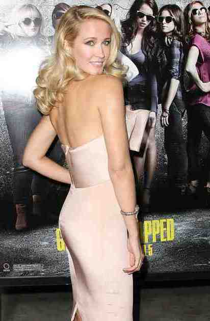 anna camp bra size  age  weight  height  measurements