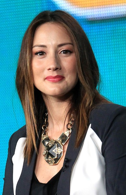 Bree Turner Bree Turner Bra Size, Age, Weight, Height, Measurements