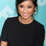 Brenda Song Bra Size, Age, Weight, Height, Measurements