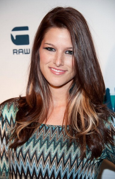 Cassadee Pope Bra Size Age Weight Height Measurements