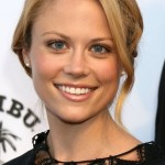 Claire Coffee Bra Size, Age, Weight, Height, Measurements