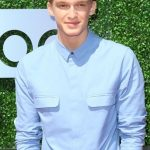 Cody Simpson Age, Weight, Height, Measurements
