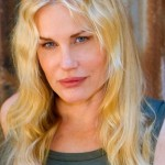 Daryl Hannah Bra Size, Age, Weight, Height, Measurements