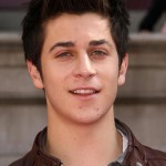 David Henrie Age, Weight, Height, Measurements
