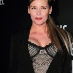 Dedee Pfeiffer Bra Size, Age, Weight, Height, Measurements