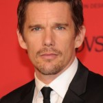 Ethan Hawke Age, Weight, Height, Measurements