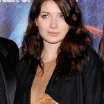 Eve Hewson Bra Size, Age, Weight, Height, Measurements