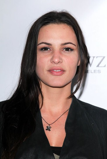 Eve Mauro Bra Size Age Weight Height Measurements