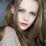 Frida Gustavsson Bra Size, Age, Weight, Height, Measurements