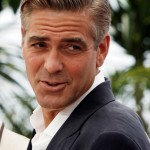 George Clooney Age, Weight, Height, Measurements