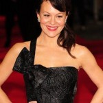 Helen McCrory Bra Size, Age, Weight, Height, Measurements