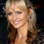 Izabella Scorupco Bra Size, Age, Weight, Height, Measurements