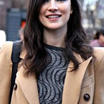 Jacquelyn Jablonski Bra Size, Age, Weight, Height, Measurements