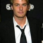 Jake McDorman Age, Weight, Height, Measurements