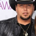 Jason Aldean Age, Weight, Height, Measurements