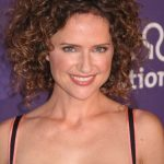 Jean Louisa Kelly Bra Size, Age, Weight, Height, Measurements