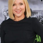 Jennifer Aspen Bra Size, Age, Weight, Height, Measurements