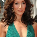 Jennifer Beals Bra Size, Age, Weight, Height, Measurements