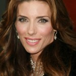 Jennifer Flavin Bra Size, Age, Weight, Height, Measurements