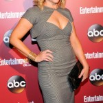 Jessica Capshaw Bra Size, Age, Weight, Height, Measurements