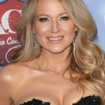 Jewel Bra Size, Age, Weight, Height, Measurements