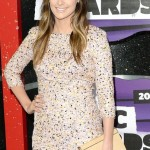 Kacey Musgraves Bra Size, Age, Weight, Height, Measurements
