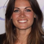 Kate French Bra Size, Age, Weight, Height, Measurements